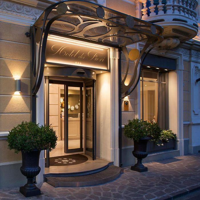 Hotels Und Apartments Von Alassio Unterkunfte In Alassio